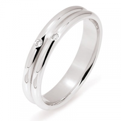80020002 0,02 ct or blanc