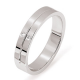 80330002 0,02 ct or blanc