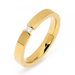 80300004 0,04 ct or jaune