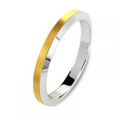 Barros 3,0 or blanc / or jaune