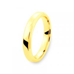 Eternel 3,5 or jaune