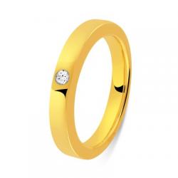 50190005 0,05 ct or jaune