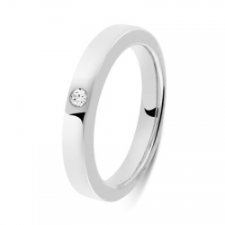 50190005 0,05 ct or blanc