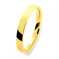 Superbe T.A Helia 3,0 or jaune