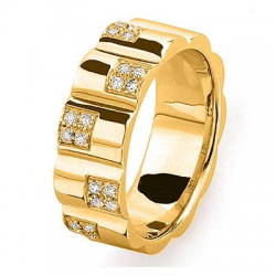 70040020 0,30 ct or jaune