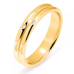 80020002 0,02 ct or jaune