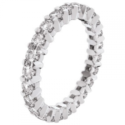Onlyou Grand Modèle 1,2 ct