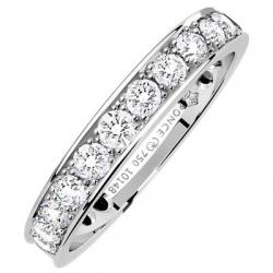 For Me Diamants Tour complet Platine