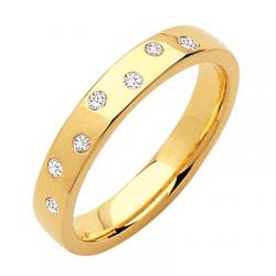 Fidélis Parisien Diamants
