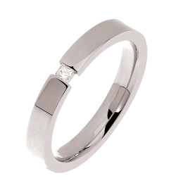 80300004 0,04 ct or blanc