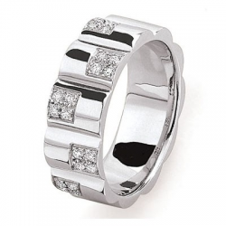 70040020 0,30 ct or blanc