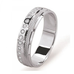 70100015 0,15 ct or blanc