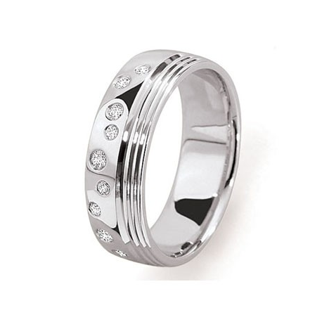 70150015 0,15 ct or blanc