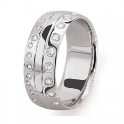 70160035 0,35 ct or blanc