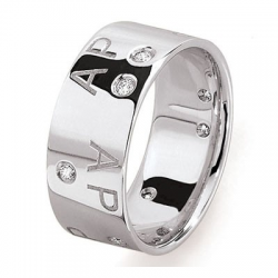 70180018 0,18 ct or blanc