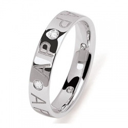 70190012 0,12 ct or blanc