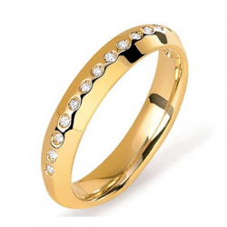 60040015 0,15 ct or jaune
